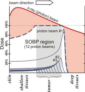 Comparison_of_dose_profiles_for_proton_v__x-ray_radiotherapy