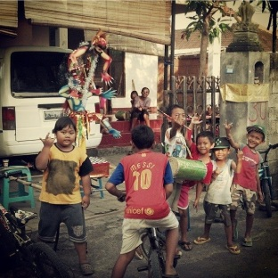 Nyepi Kids JPEG