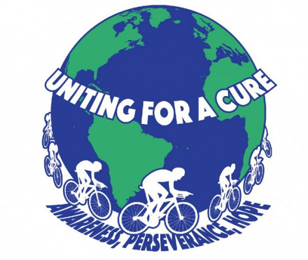 1 Month from Ride Day:  Please join and donate!