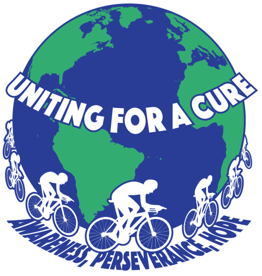 Uniting for a cure